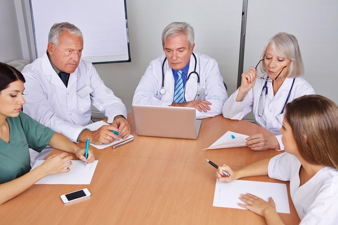 Уточнен порядок проведения МСЭ для онкобольных
