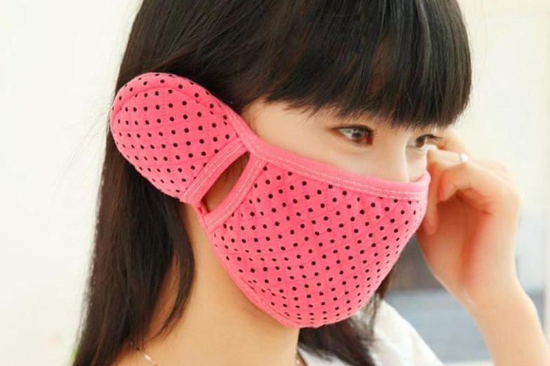 Медицинские маски от Алиэкспресс: лучшие модели