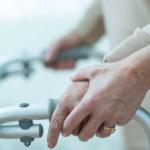 Сколько платят за опеку над инвалидом?