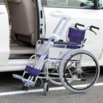 Инвалидам вернут половину затрат по ОСАГО