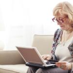 Как узнать, какие сведения вписаны об инвалиде в Федеральном реестре