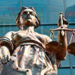 Верховный Суд РФ дал разъяснения по защите прав инвалидов