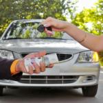 Субсидия на автомобиль в рамках социального контракта