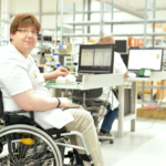 Как работодатель обязан соблюдать права инвалида