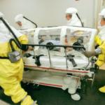 Минздрав изменил условия госпитализации для больных