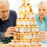 Кому будут выдавать сертификат на бесплатные лекарства
