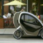 Автомобили для инвалидов станут дешевле