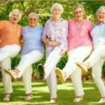 Почему в пенсионный фонд не нужно ходить до 1 января