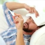 Сегодня заболел, а больничный дадут только завтра? Ничего страшного