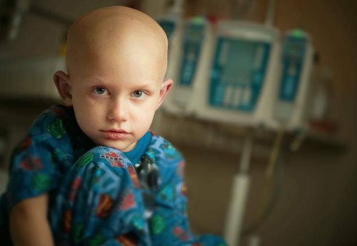 От каких болезней будут лечить детей за счет богатых