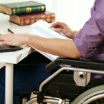 Заочно установить инвалидность можно будет до 1 октября 2021 года: ожидается продление
