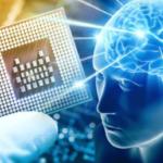 Парализованный человек может заговорить с помощью нейроимпланта