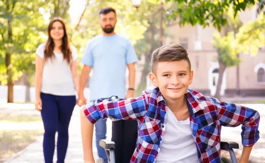 Как будут оплачивать выходные по уходу за детьми инвалидами